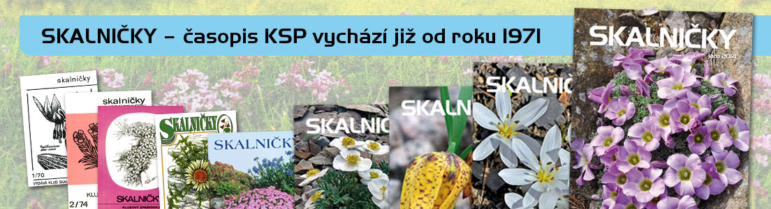 01-slider-skalnicky-1104x300pix