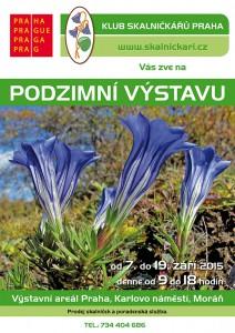 KSP-plakat-Podzimni-2015