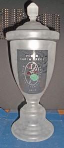 pohar-Karla-Capka-2012-predni