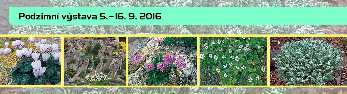 slider-podzimni-1104x300pix-2016